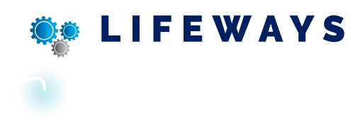 Lifeways Consulting
